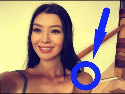 Секс русских женщина певец толка фота