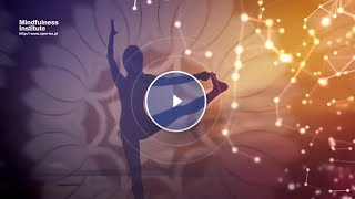 Retiro de Mindfulness & Yoga