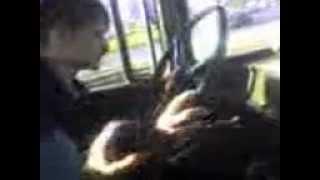 видео автоинструктор