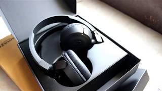 jBL T460BT bluetooth wireless headphone unboxing and setup(Hindi)