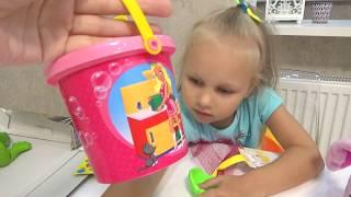 Нові іграшки Аліси Fisher Price