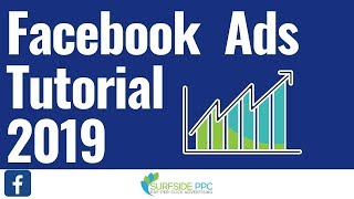 Facebook Ads Tutorial For Beginners - Create Profitable Facebook Advertising Campaigns