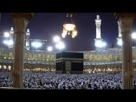 القرآن الكريم : سورة البقرة Quran Translation - Ghamdi: Al-Baqarah : 2