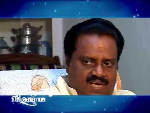 Vasthu Acharya Dr K. Muraleedharan Nair_ Intreview @ Doordarshan
