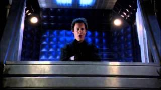 The Flash - Now run, Barry, run! (Season 1 Episode 23) HD