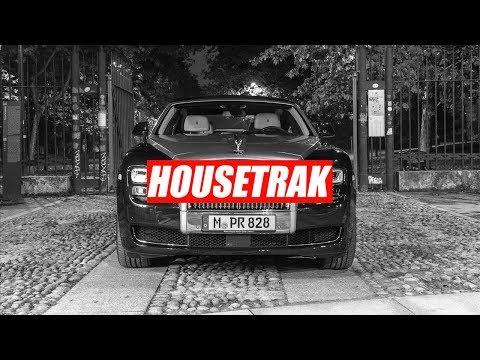 LOthief & Breaking Beattz - Drop it Like It's Hot (Extended Mix)