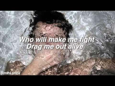 Austin Jones cover - Drown