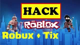Roblox Hack - Come ottenere Robux gratuito in Roblox 2017 [Android, iOS e PC]