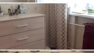 Продажа 2 комнатной квартиры в Пущино