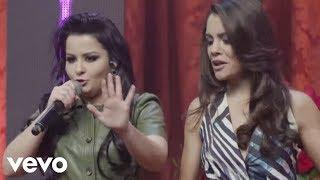 Day e Lara - Até Ex Duvida ft. Maiara & Maraisa