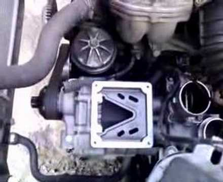 M40B18 Eaton M42 - YouTube