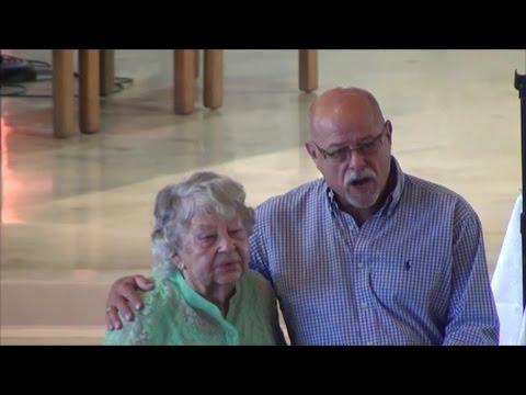 UCC Fort Lauderdale Hymn Sunday Apr 30 2017