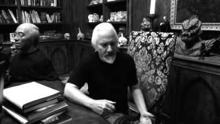 M∙A∙C Rick Baker - Movie Makeup Master Thumbnail