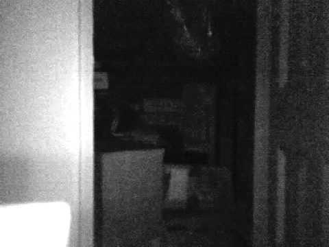 proscalifornia paso robles inn old carriage house