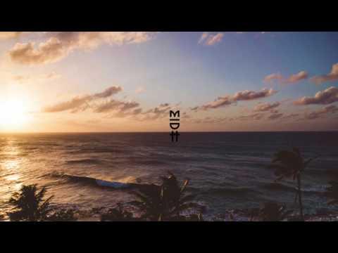 Heavy K Feat. Bucie & Nokwazi - Inde