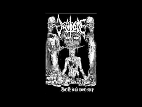 Deadinside - That life is our worst enemy (Full Ep 2013)