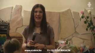 AVATARA: Kristály és indigó gyermekek