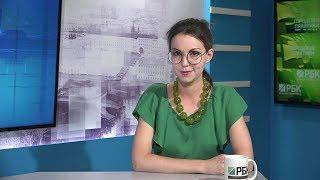 видео Государственный Музейно-Выставочный Центр «РОСИЗО»
