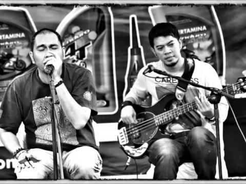 TANPAMU with lyric by BUNGABAND
