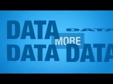 Data Backup: File-Based vs Image-Based