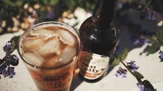 Dan Kellys // Cider