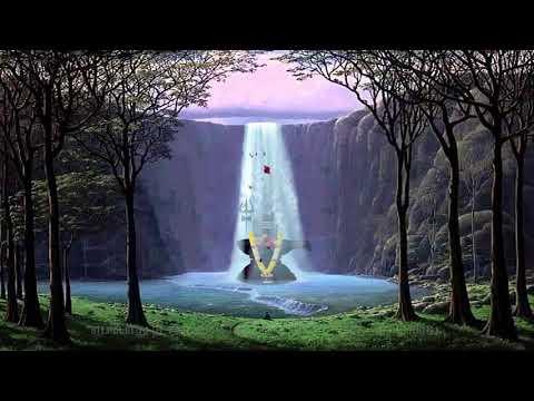 Sriram Parthasarathy-Eppodhu nee arivaayo-Sadhu Om