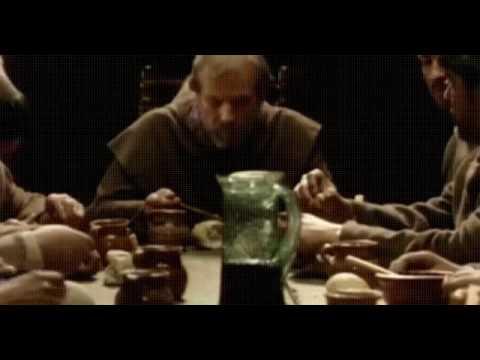 Marcelino Pão e Vinho 1   Filme completo em portugues