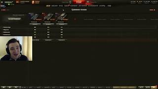 Какой танк взять за Линию Фронта 2020 ? (Объект 777, char futur 4, AE Phase 1 )