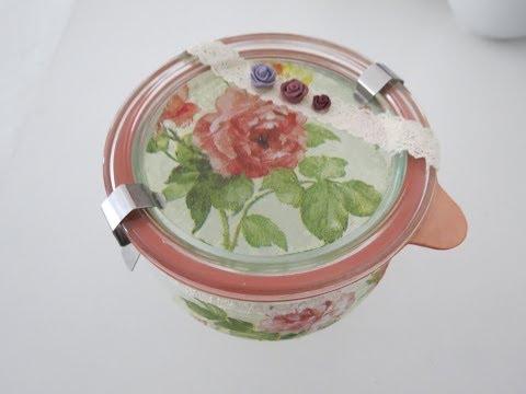DIY Blumentöpfe verschönern  Doovi