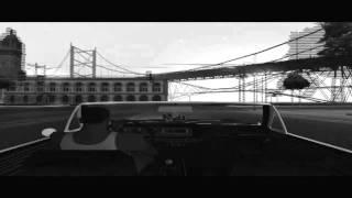 Walls - Gaberdine (Nathan Fake Long Remix) GTA San Andreas Version