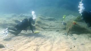Areamare Diving Center   HD 720p