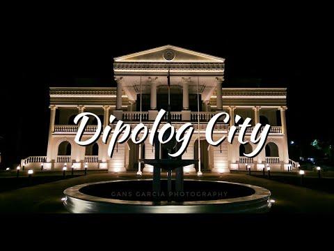 Dipolog City I