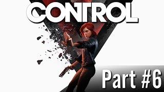 """Archiwum """"Control"""" Part #6"""