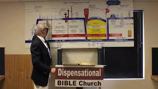 The Book of Daniel (GSB) Lesson 68