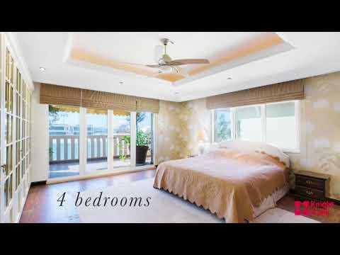 Breathtaking 11 M $ Upgraded Palm Jumeirah Villa, Frond O | Dubai | United Arab Emirates