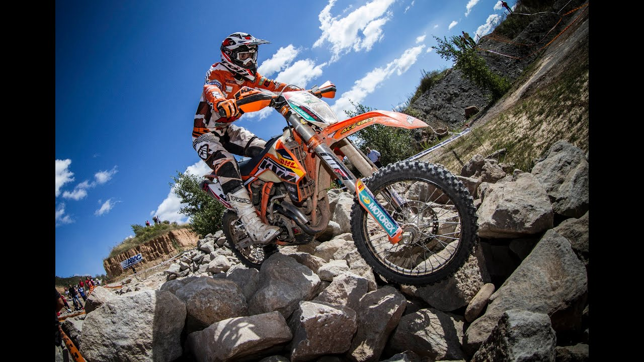 dirt bike enduro racing ktm youtube. Black Bedroom Furniture Sets. Home Design Ideas