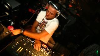 DJ Pavo Oldskool / Early Hardcore