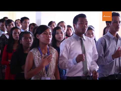 """Campus Tours 
