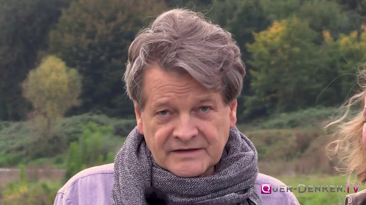 Michael Friedrich Vogt