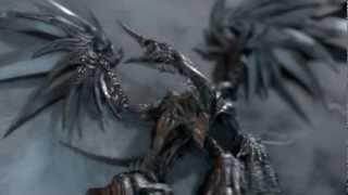 RIFT: Storm Legion - Expansion Teaser