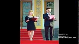 Фирстова Ольга. Ведущая праздников (свадьбы, корпоративы, юбилеи, детские праздники)