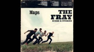 Watch Fray Maps video