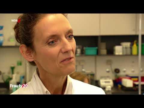 Erfolgsfrauen – Was ist eigentlich Erfolg?   Frau tv   WDR