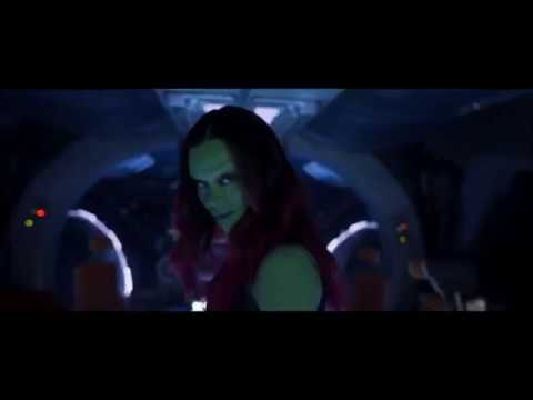 Guardians Of The Galaxy Vol. 3 (2020) - Concept Trailer (Chris Hemsworth)