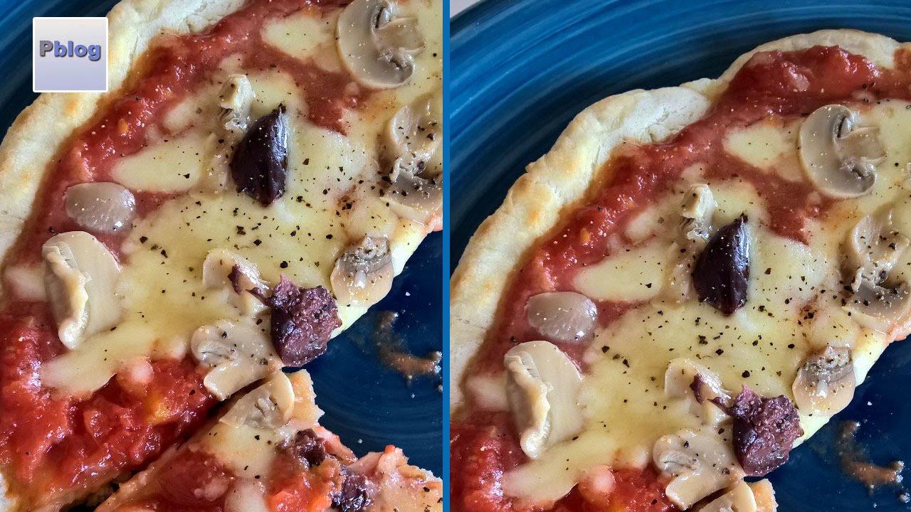 ricetta pizza in padella senza forno bimby tm5 fatta in casa - youtube - Cucinare Pizza