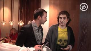 7Дней.ру - Бескартинная галерея Андрея Кондрахина