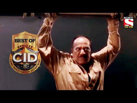 Best Of CID (Bangla) - সীআইডী - Drugged And Kidnapped - Full Episode