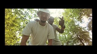 Soloman and D7 - Beautiful ft. DJ TMB (Prod. by Micall Parknsun) [Official Video]