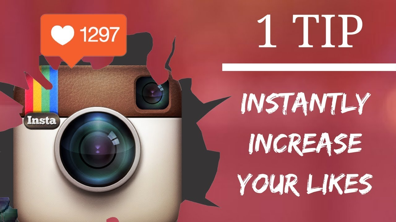 Instantly get more likes engagement on instagram 2018 works instantly get more likes engagement on instagram 2018 works malvernweather Choice Image