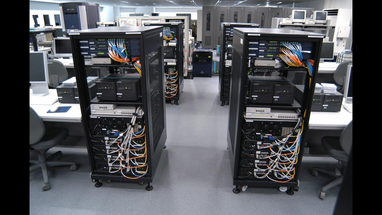 Image Result For R Computer Requirements